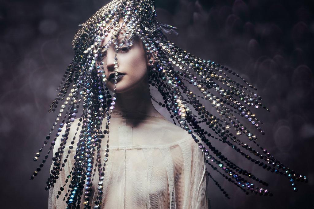 Obi Couture